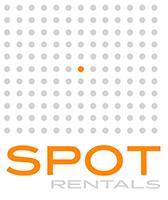 Spot Rentals Mexico